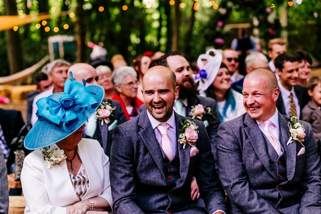 kent-wedding-photographer-woodland-wedding-Epic-Love-Story-093