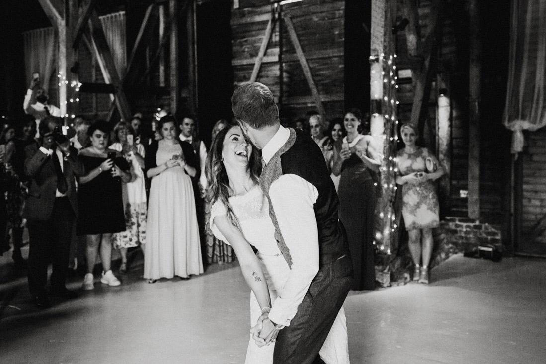 Preston-Court-kent-wedding-photographer-Epic-Love-Story-001-2