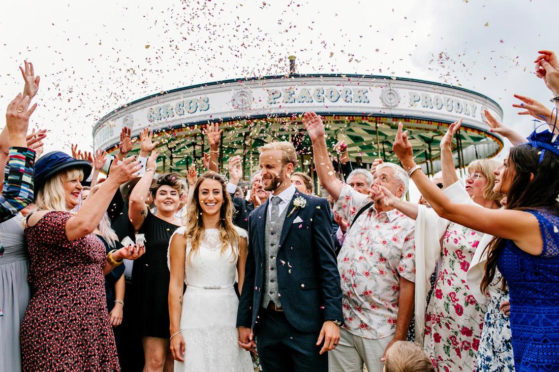 Preston-Court-kent-wedding-photographer-Epic-Love-Story-001-6