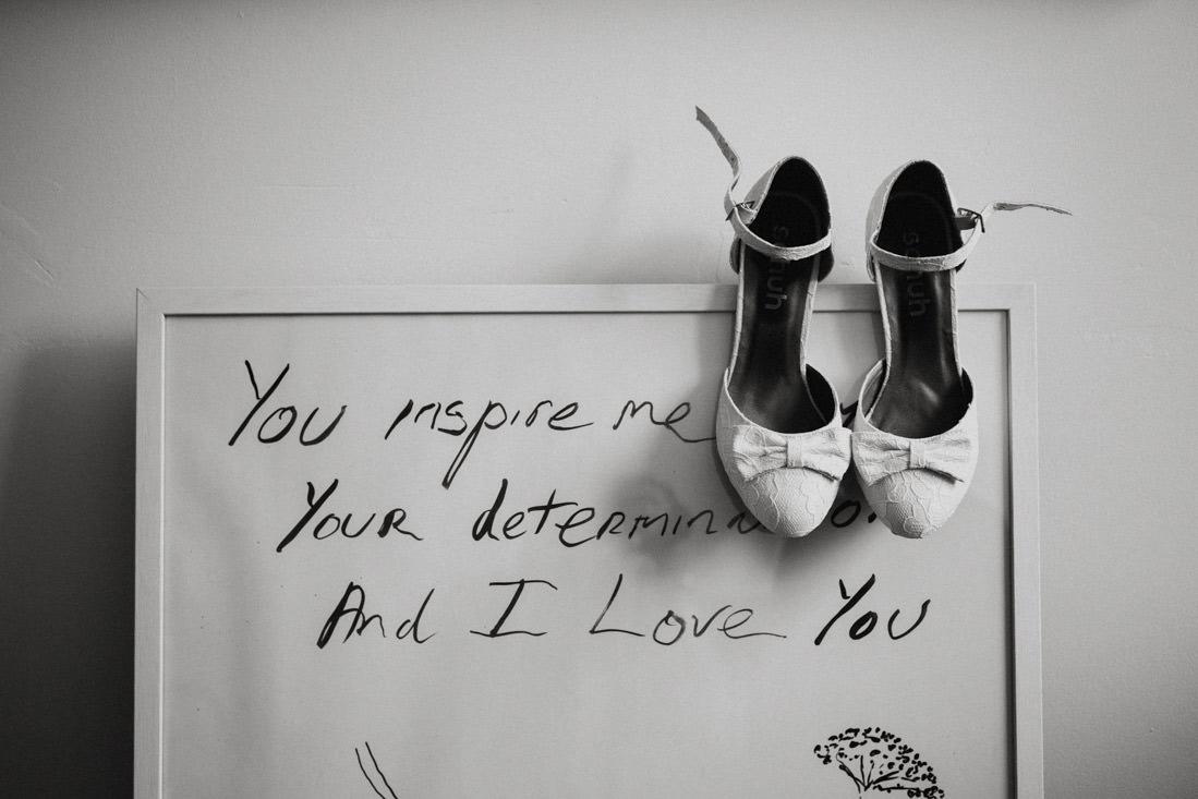 Preston-Court-kent-wedding-photographer-Epic-Love-Story-004