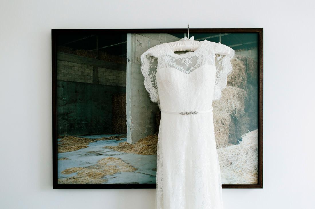 Preston-Court-kent-wedding-photographer-Epic-Love-Story-006