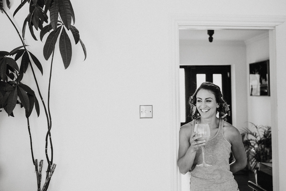 Preston-Court-kent-wedding-photographer-Epic-Love-Story-010