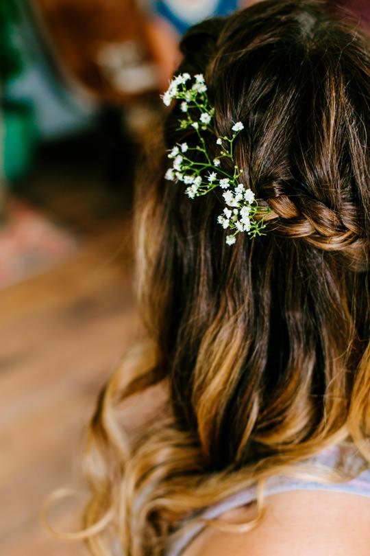 Preston-Court-kent-wedding-photographer-Epic-Love-Story-013
