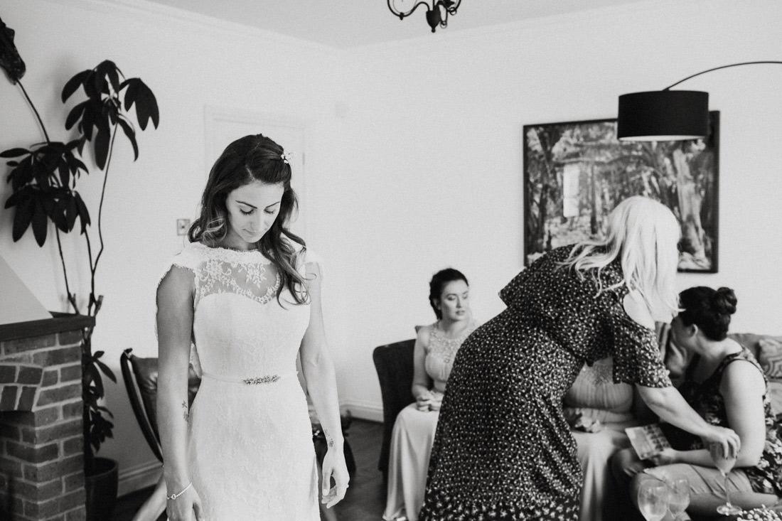 Preston-Court-kent-wedding-photographer-Epic-Love-Story-021
