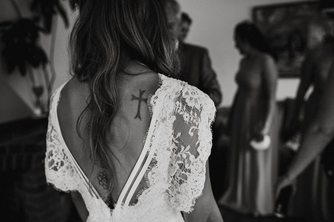 Preston-Court-kent-wedding-photographer-Epic-Love-Story-023