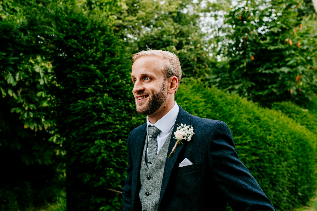 Preston-Court-kent-wedding-photographer-Epic-Love-Story-024