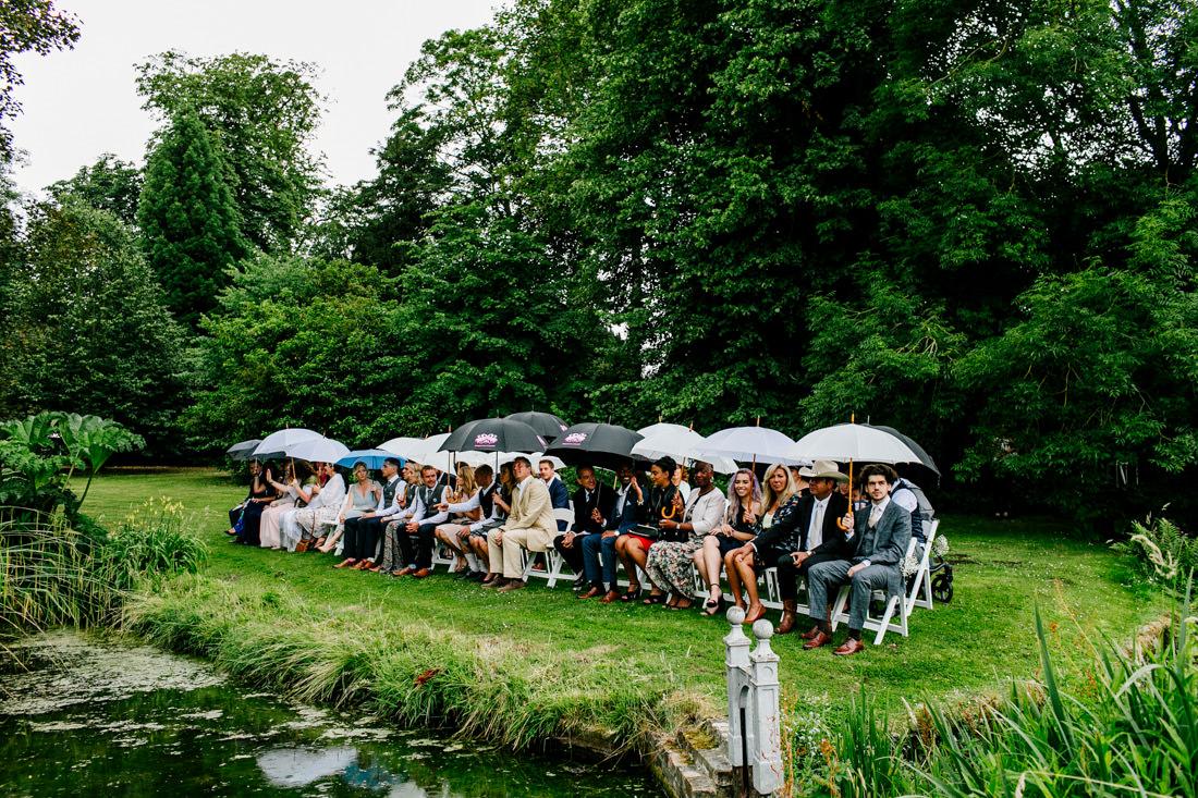 Preston-Court-kent-wedding-photographer-Epic-Love-Story-027