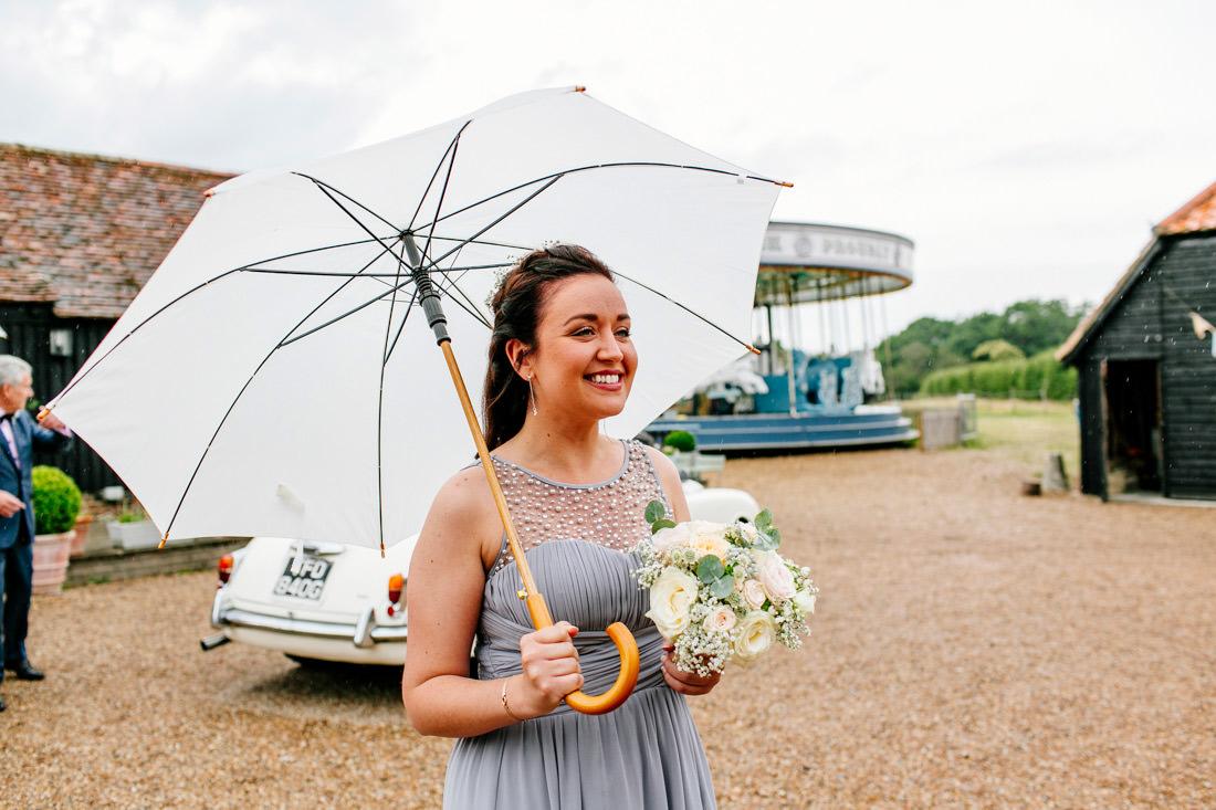 Preston-Court-kent-wedding-photographer-Epic-Love-Story-031