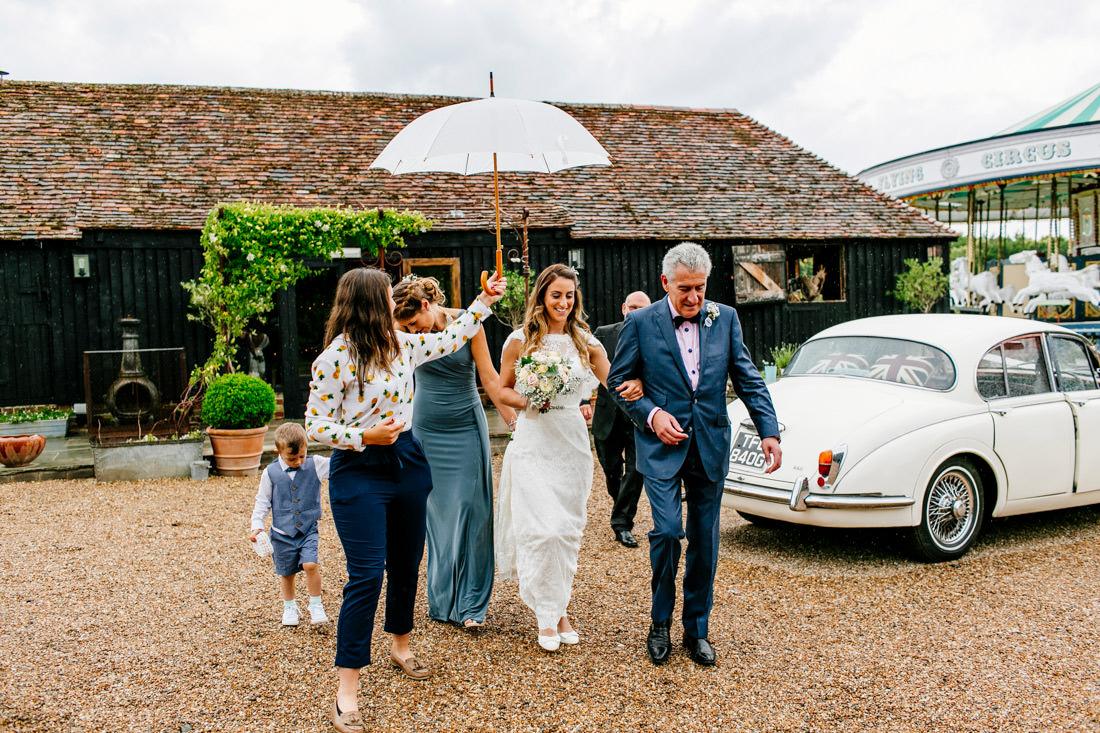 Preston-Court-kent-wedding-photographer-Epic-Love-Story-032