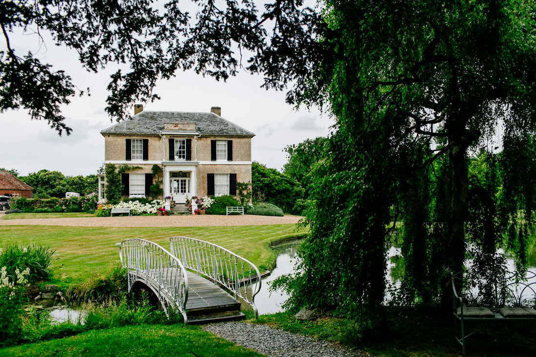 Preston-Court-kent-wedding-photographer-Epic-Love-Story-035