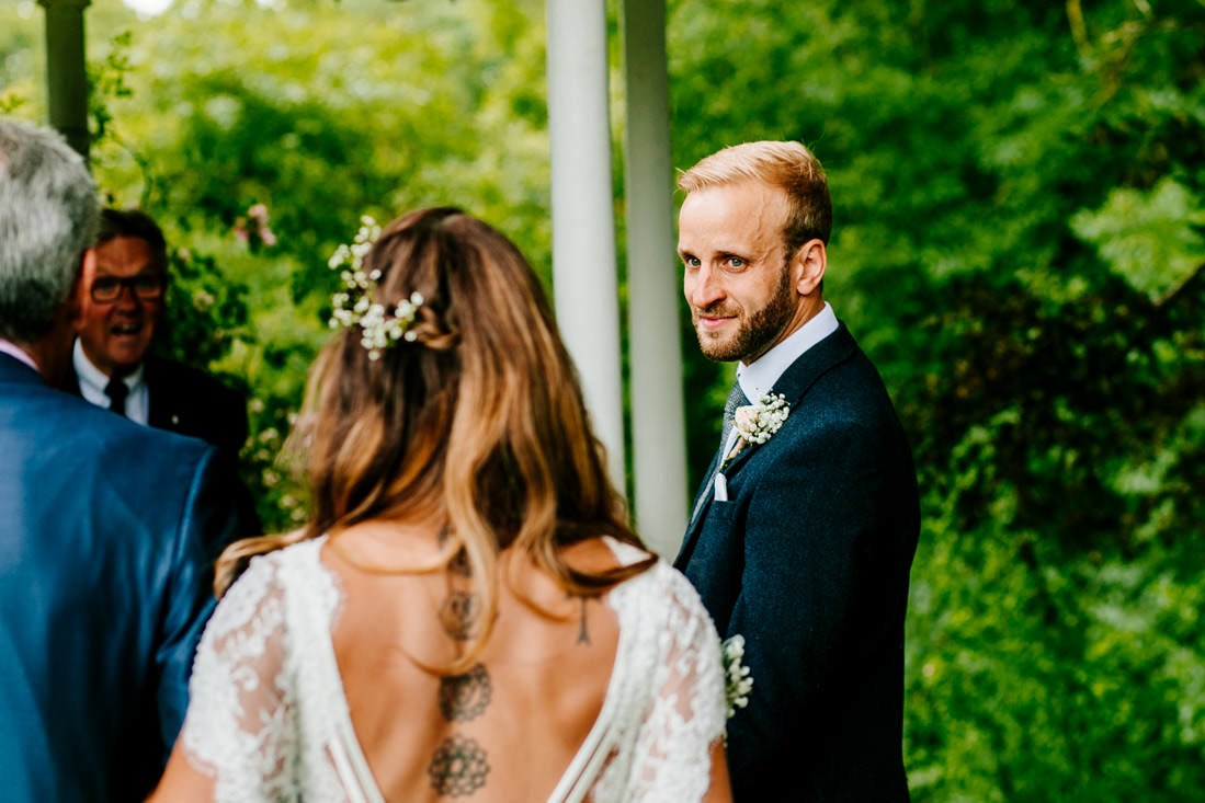 Preston-Court-kent-wedding-photographer-Epic-Love-Story-039