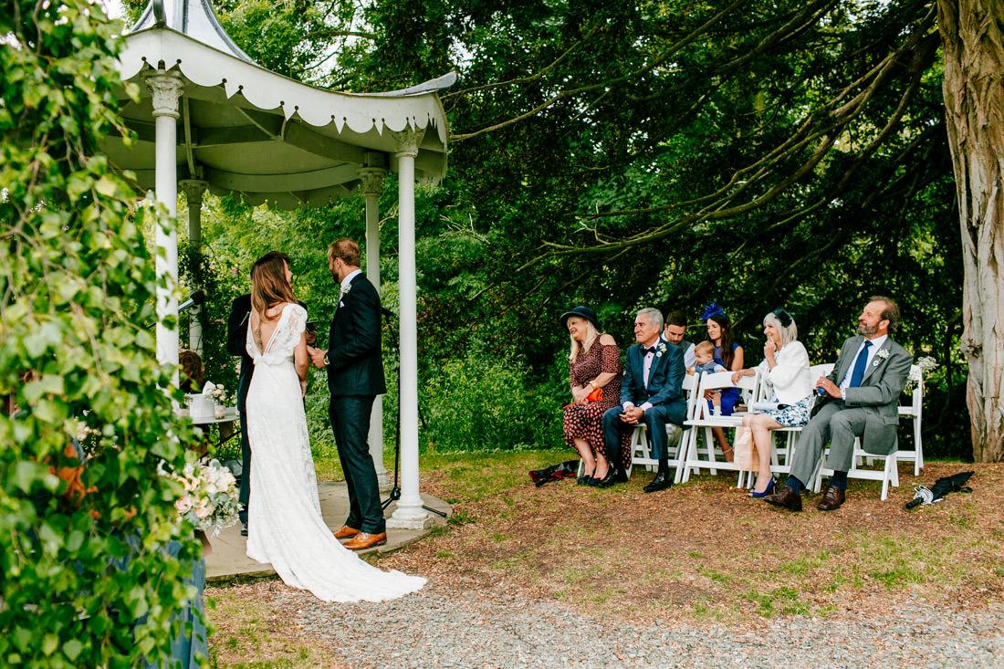 Preston-Court-kent-wedding-photographer-Epic-Love-Story-042