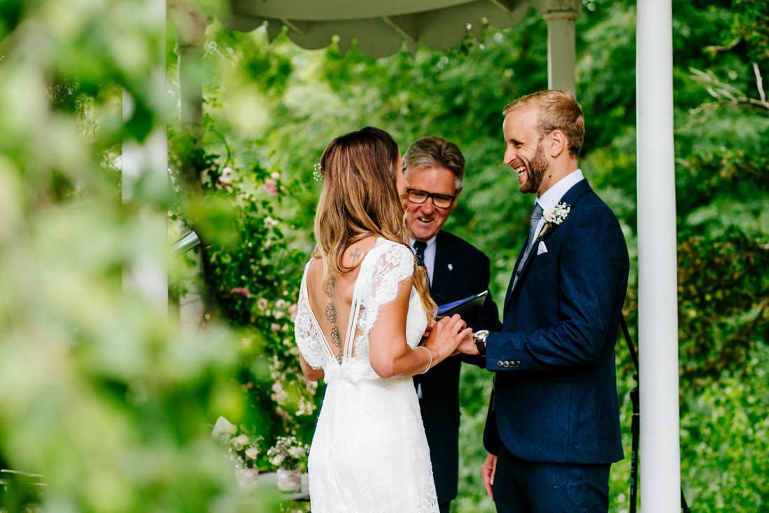 Preston-Court-kent-wedding-photographer-Epic-Love-Story-045