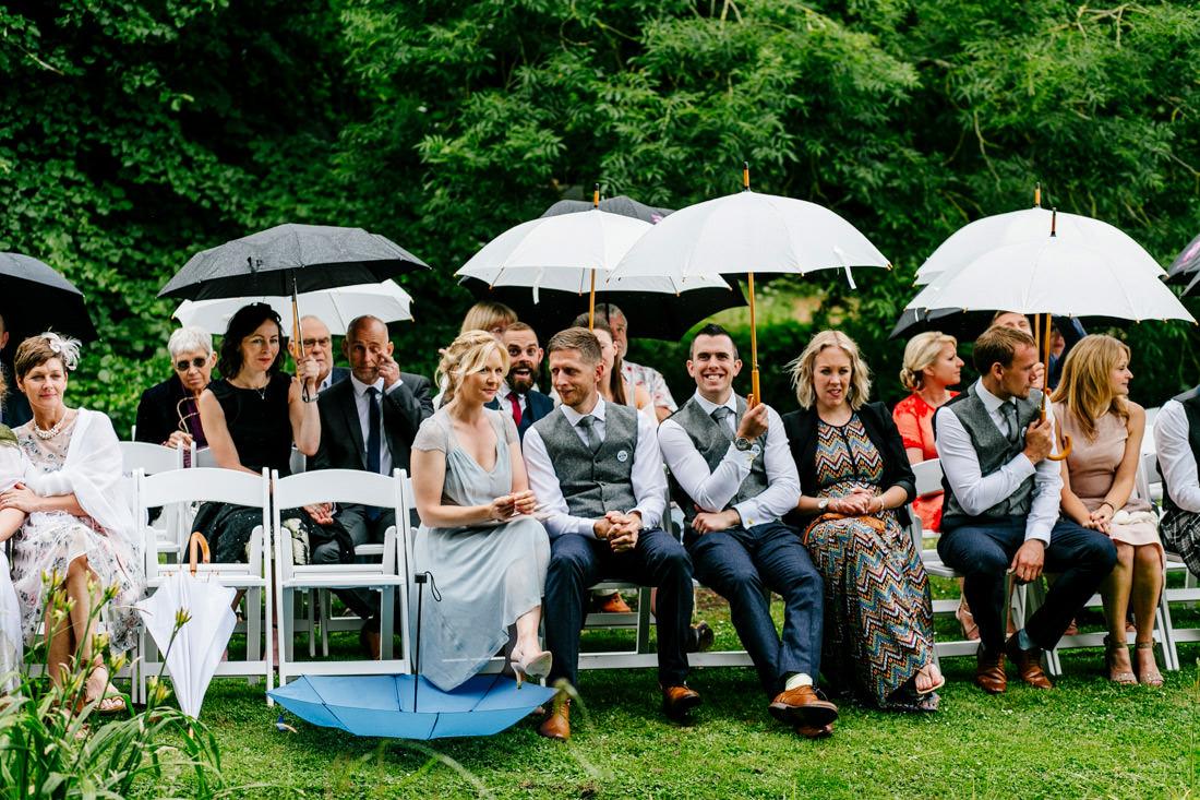 Preston-Court-kent-wedding-photographer-Epic-Love-Story-046