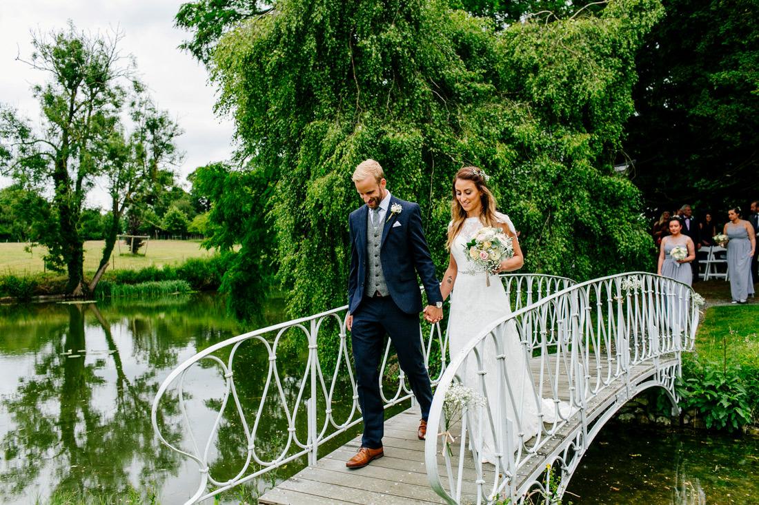 Preston-Court-kent-wedding-photographer-Epic-Love-Story-047