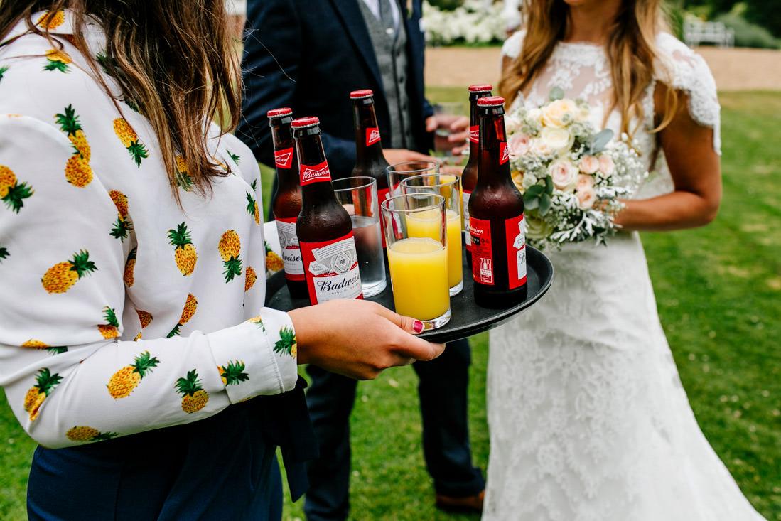 Preston-Court-kent-wedding-photographer-Epic-Love-Story-048