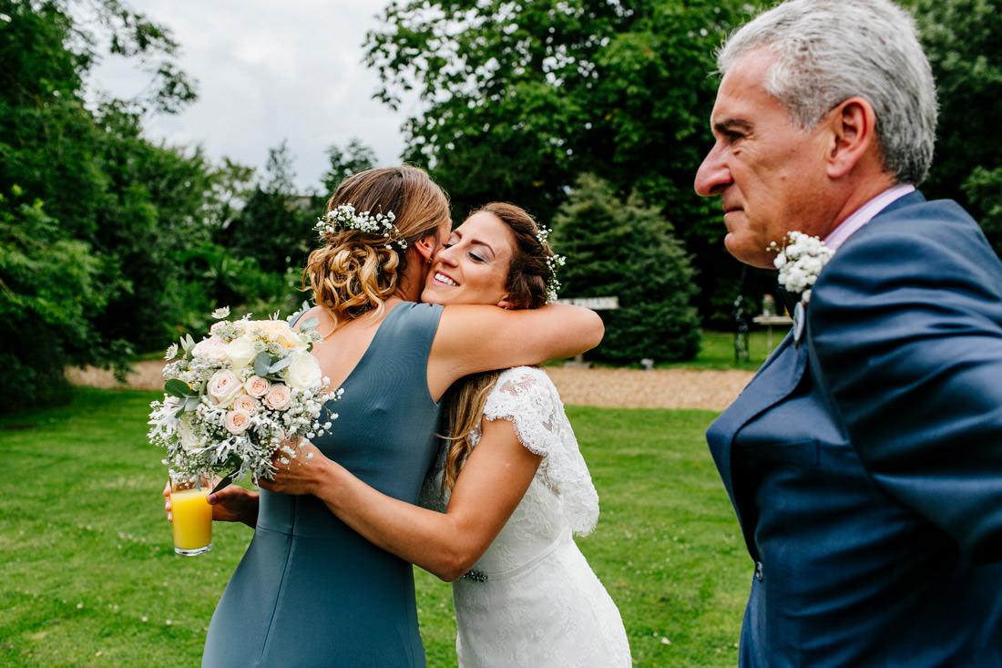 Preston-Court-kent-wedding-photographer-Epic-Love-Story-049