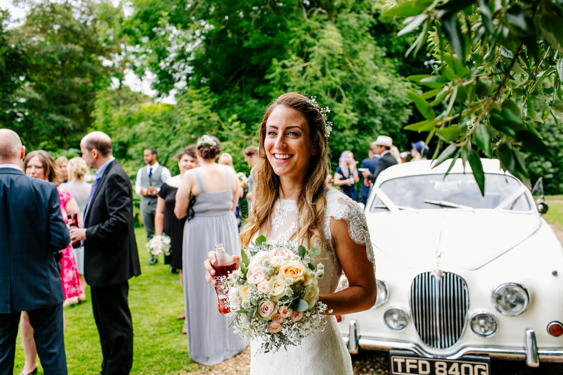 Preston-Court-kent-wedding-photographer-Epic-Love-Story-053