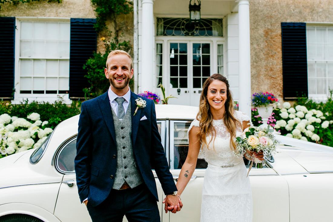 Preston-Court-kent-wedding-photographer-Epic-Love-Story-056