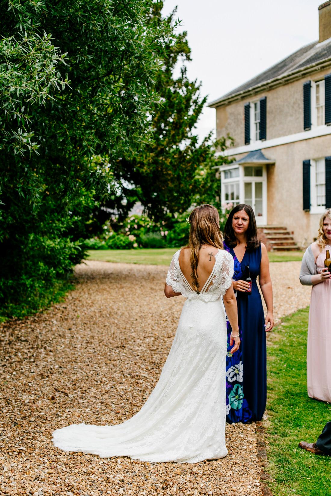 Preston-Court-kent-wedding-photographer-Epic-Love-Story-059