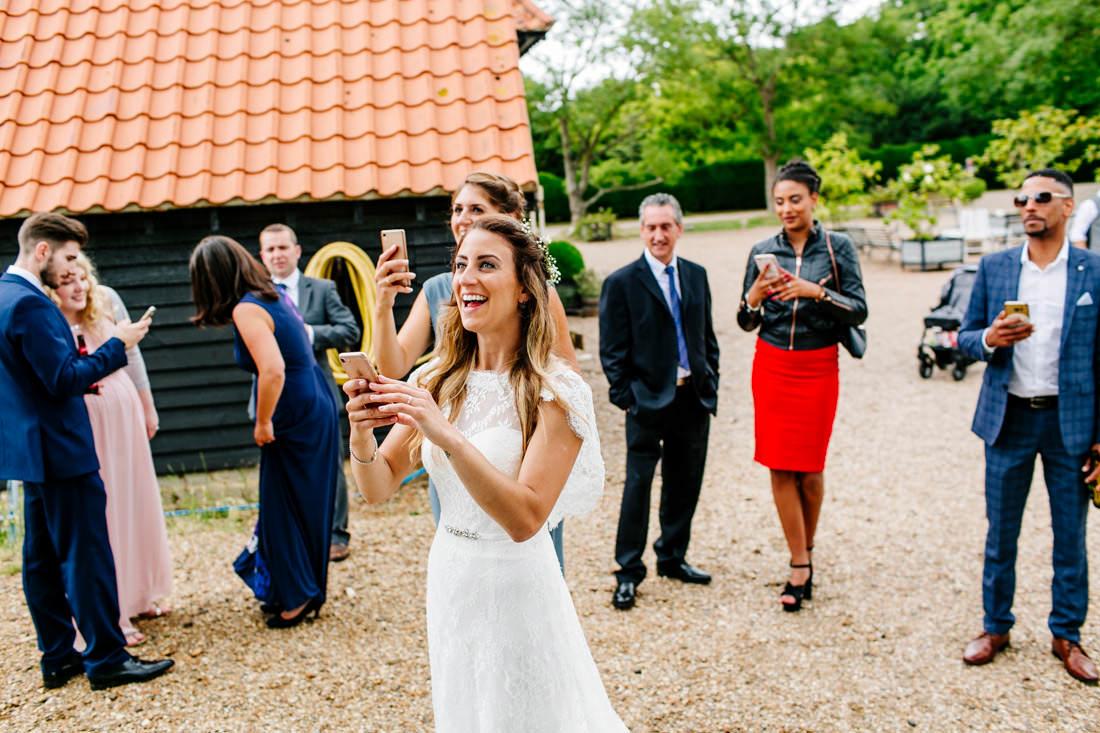 Preston-Court-kent-wedding-photographer-Epic-Love-Story-068