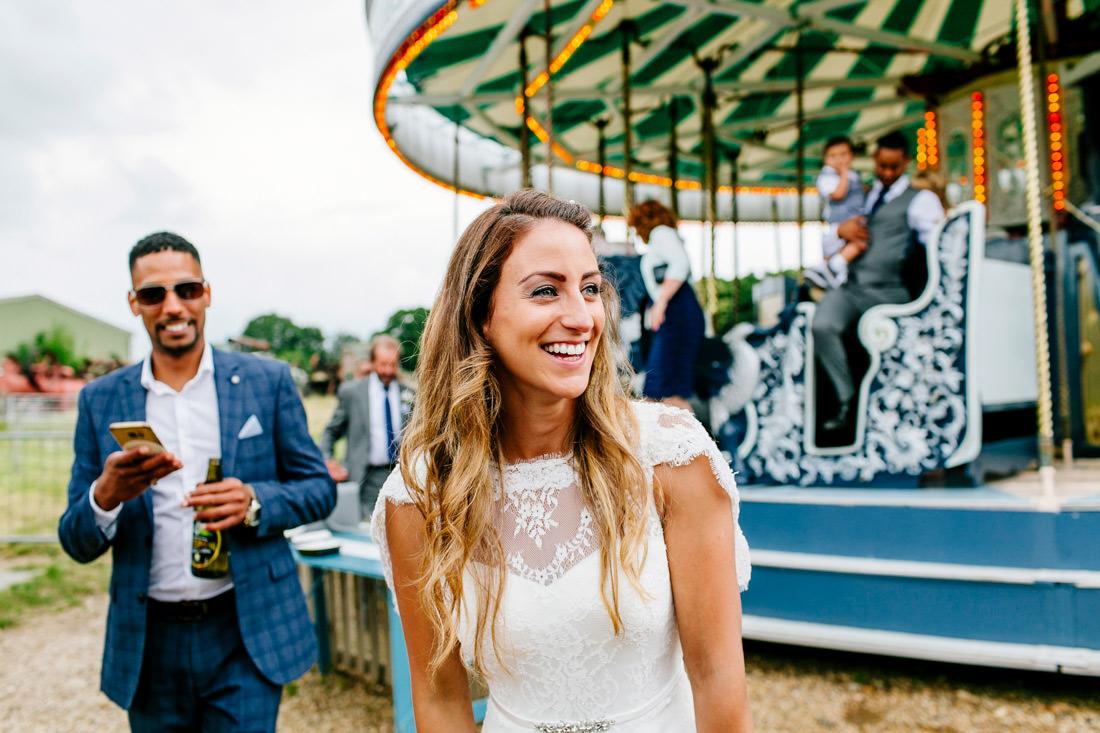 Preston-Court-kent-wedding-photographer-Epic-Love-Story-069