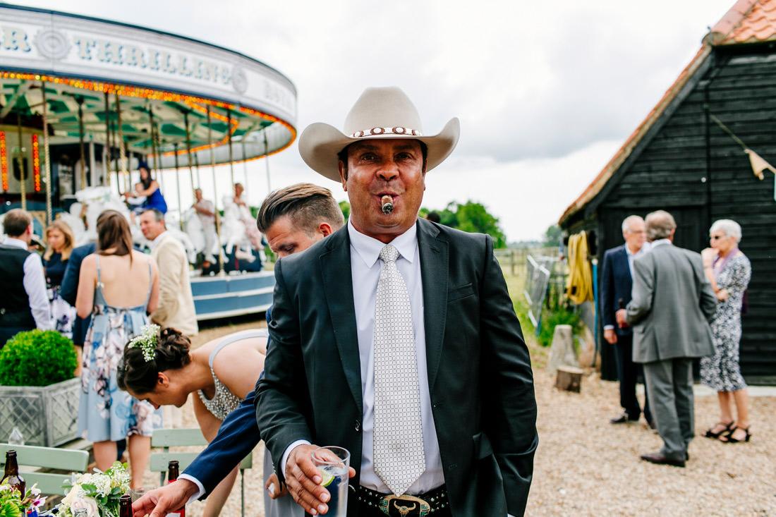Preston-Court-kent-wedding-photographer-Epic-Love-Story-071
