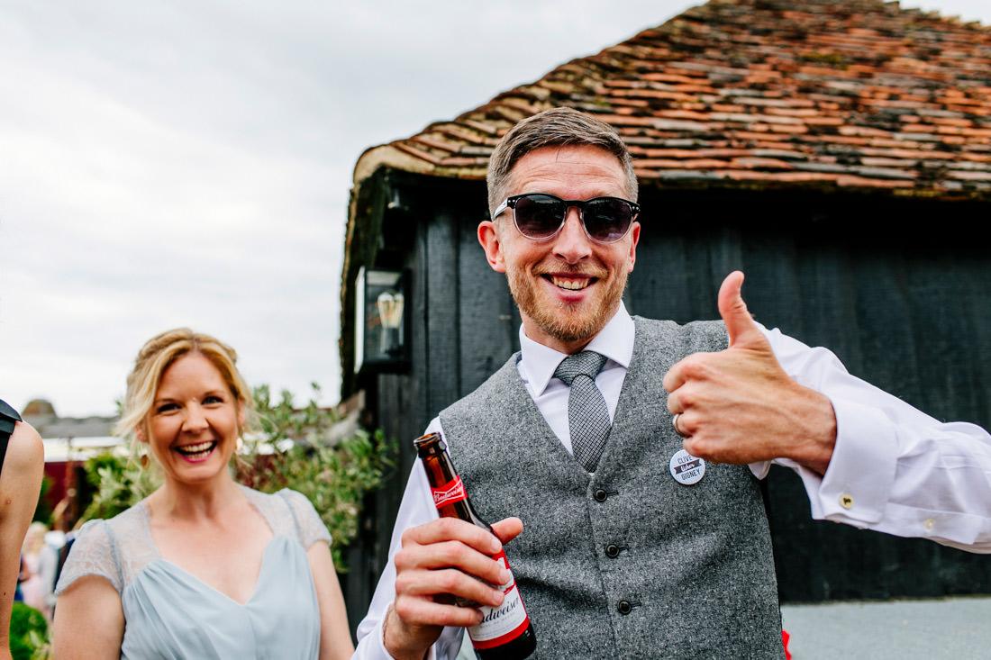 Preston-Court-kent-wedding-photographer-Epic-Love-Story-072