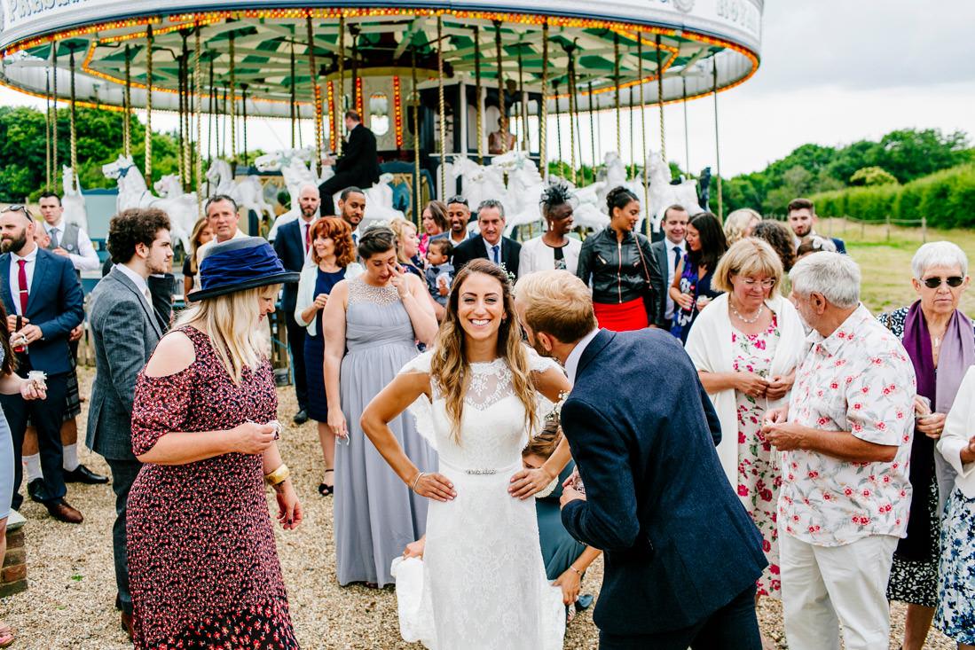 Preston-Court-kent-wedding-photographer-Epic-Love-Story-073