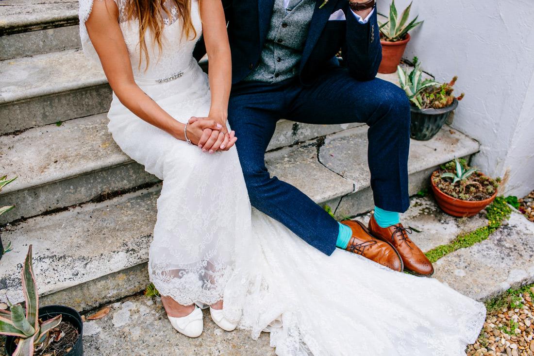 Preston-Court-kent-wedding-photographer-Epic-Love-Story-080
