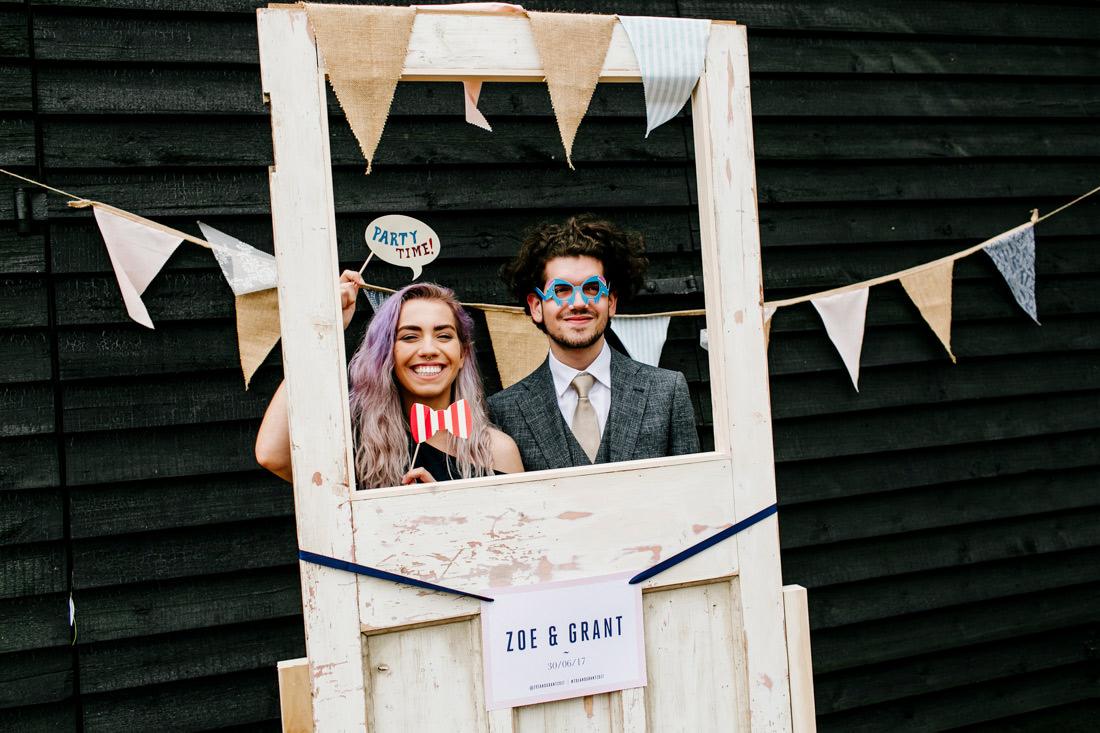 Preston-Court-kent-wedding-photographer-Epic-Love-Story-085
