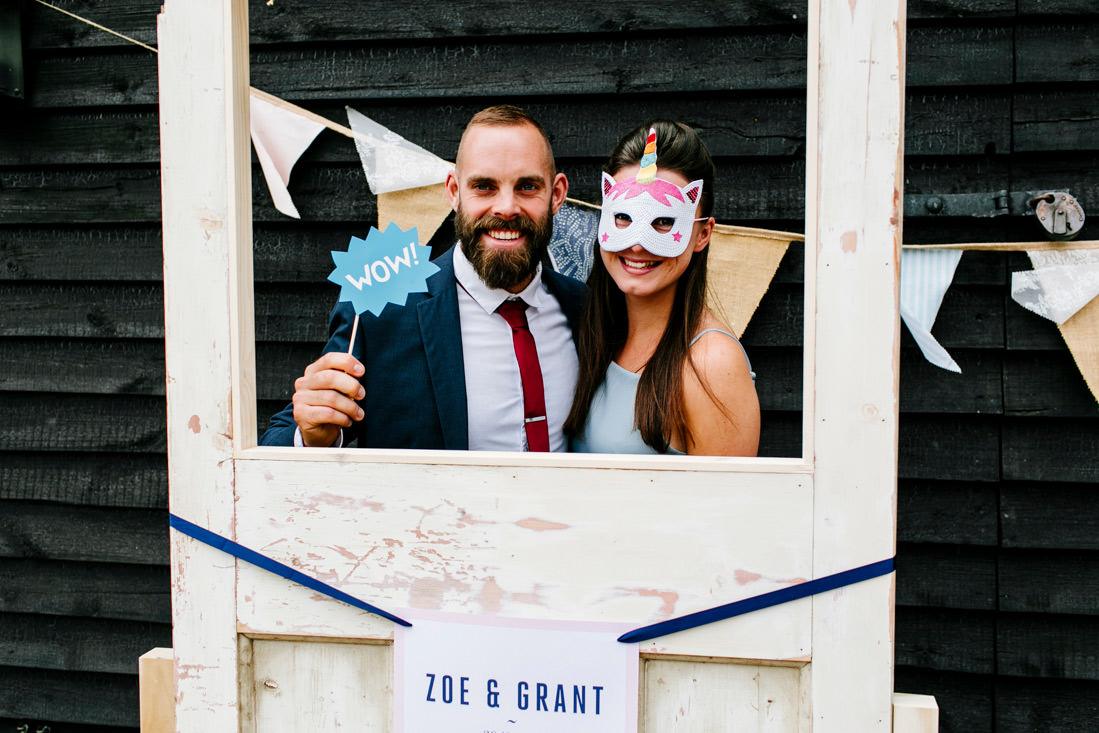 Preston-Court-kent-wedding-photographer-Epic-Love-Story-087