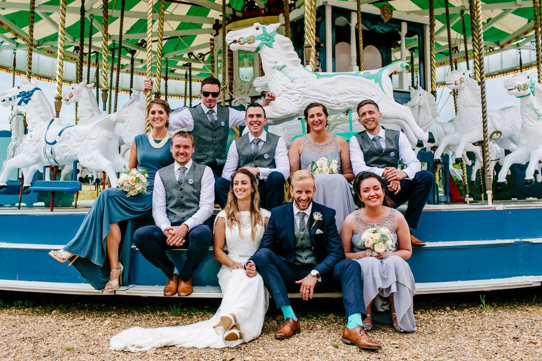 Preston-Court-kent-wedding-photographer-Epic-Love-Story-091