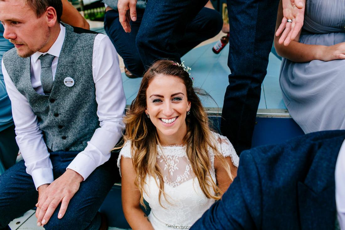 Preston-Court-kent-wedding-photographer-Epic-Love-Story-093