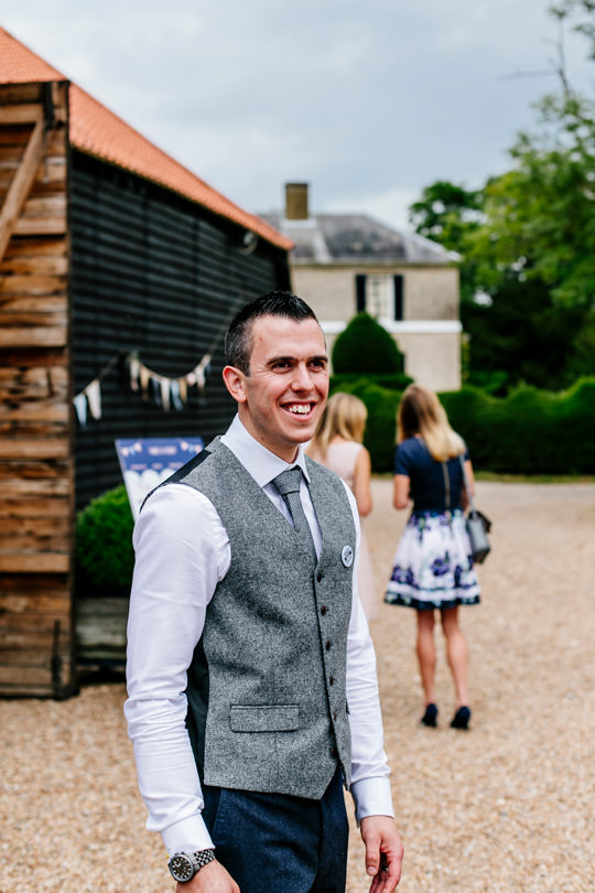 Preston-Court-kent-wedding-photographer-Epic-Love-Story-095