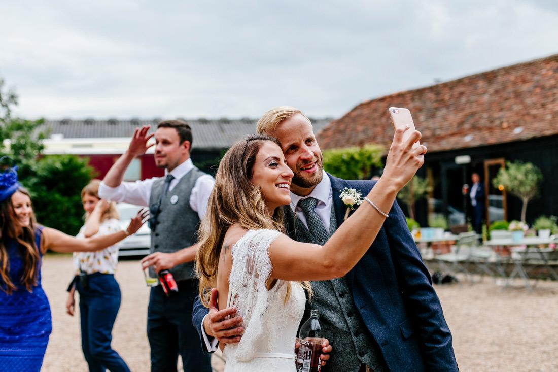Preston-Court-kent-wedding-photographer-Epic-Love-Story-096