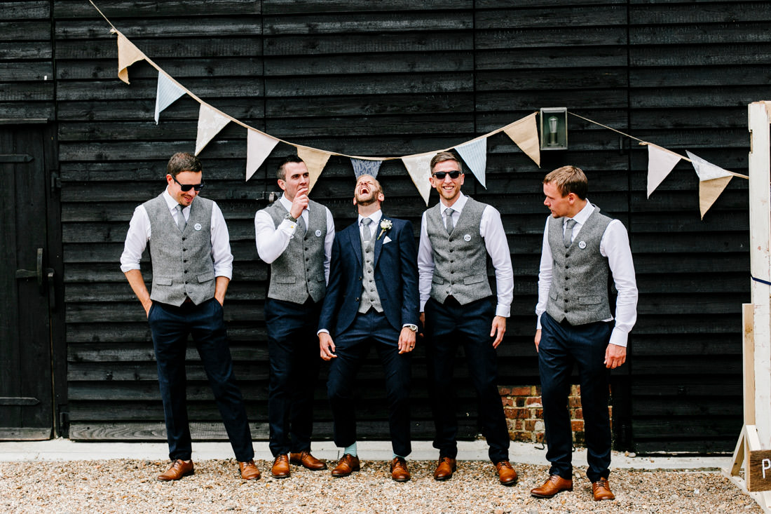 Preston-Court-kent-wedding-photographer-Epic-Love-Story-098