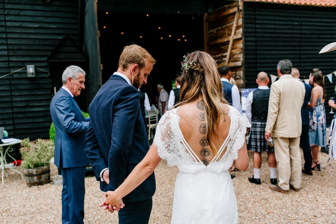 Preston-Court-kent-wedding-photographer-Epic-Love-Story-099