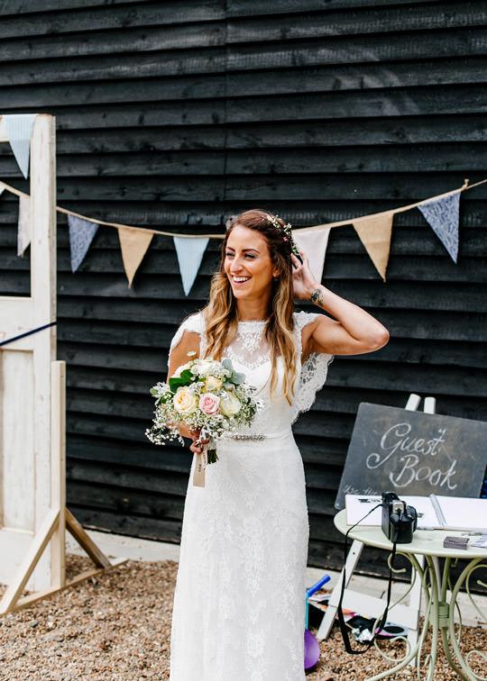 Preston-Court-kent-wedding-photographer-Epic-Love-Story-100