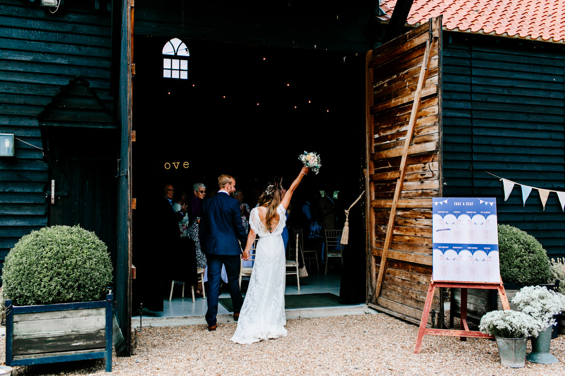 Preston-Court-kent-wedding-photographer-Epic-Love-Story-101