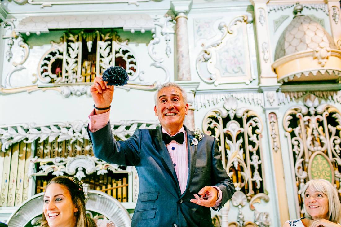 Preston-Court-kent-wedding-photographer-Epic-Love-Story-103