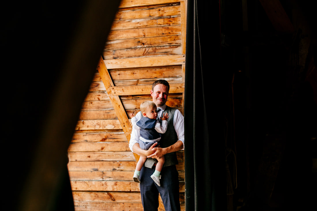 Preston-Court-kent-wedding-photographer-Epic-Love-Story-104