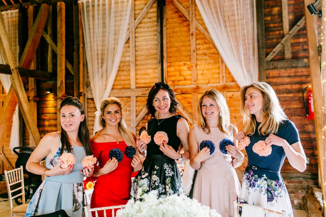 Preston-Court-kent-wedding-photographer-Epic-Love-Story-109