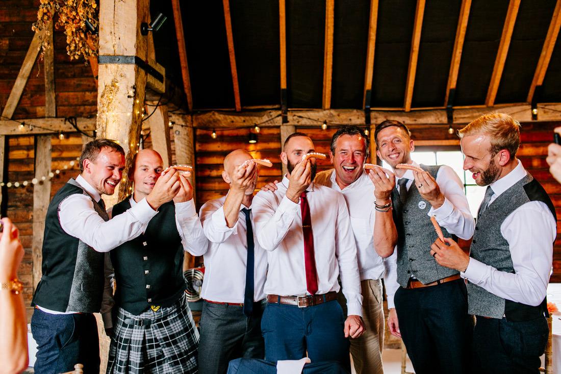Preston-Court-kent-wedding-photographer-Epic-Love-Story-118