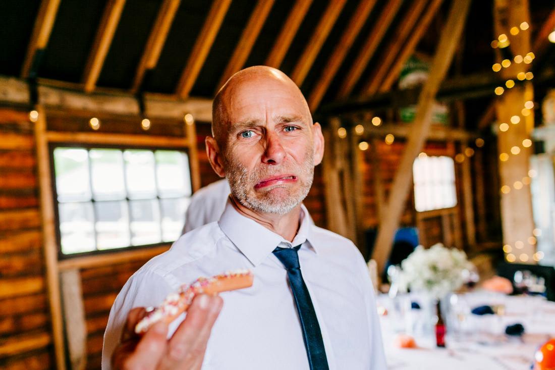 Preston-Court-kent-wedding-photographer-Epic-Love-Story-119