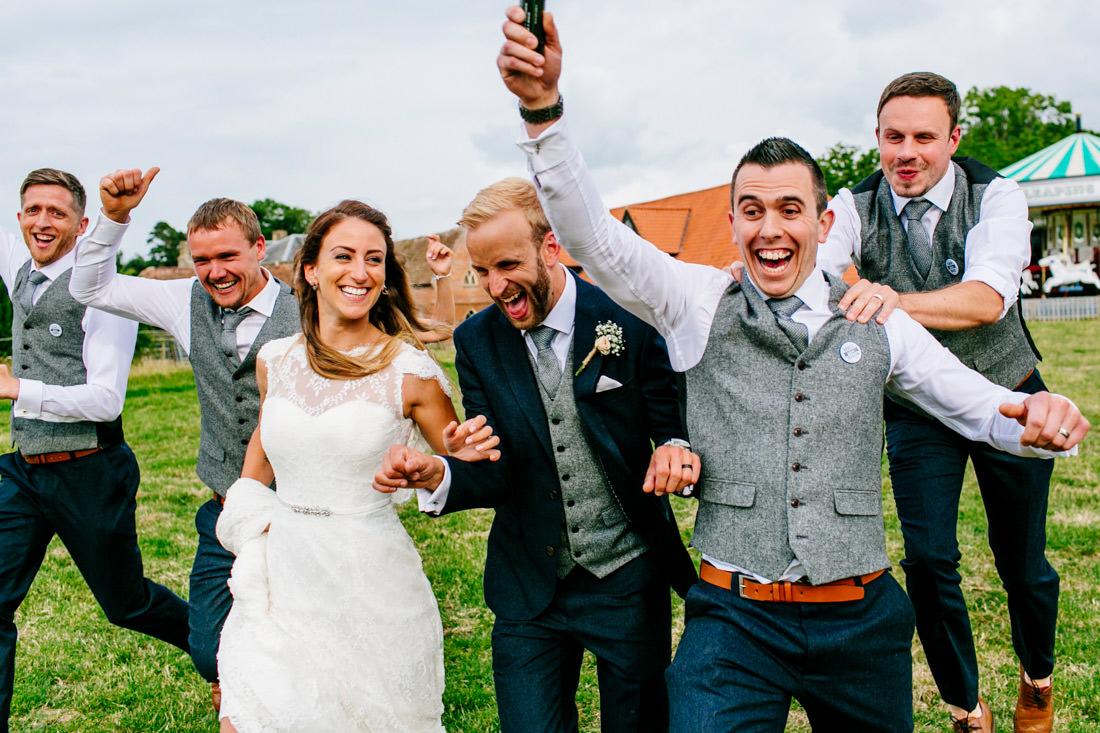 Preston-Court-kent-wedding-photographer-Epic-Love-Story-124