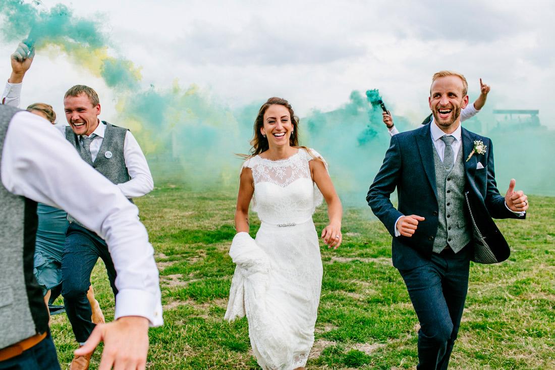 Preston-Court-kent-wedding-photographer-Epic-Love-Story-127