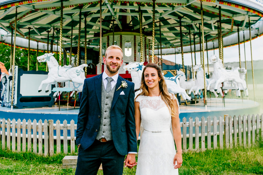 Preston-Court-kent-wedding-photographer-Epic-Love-Story-131