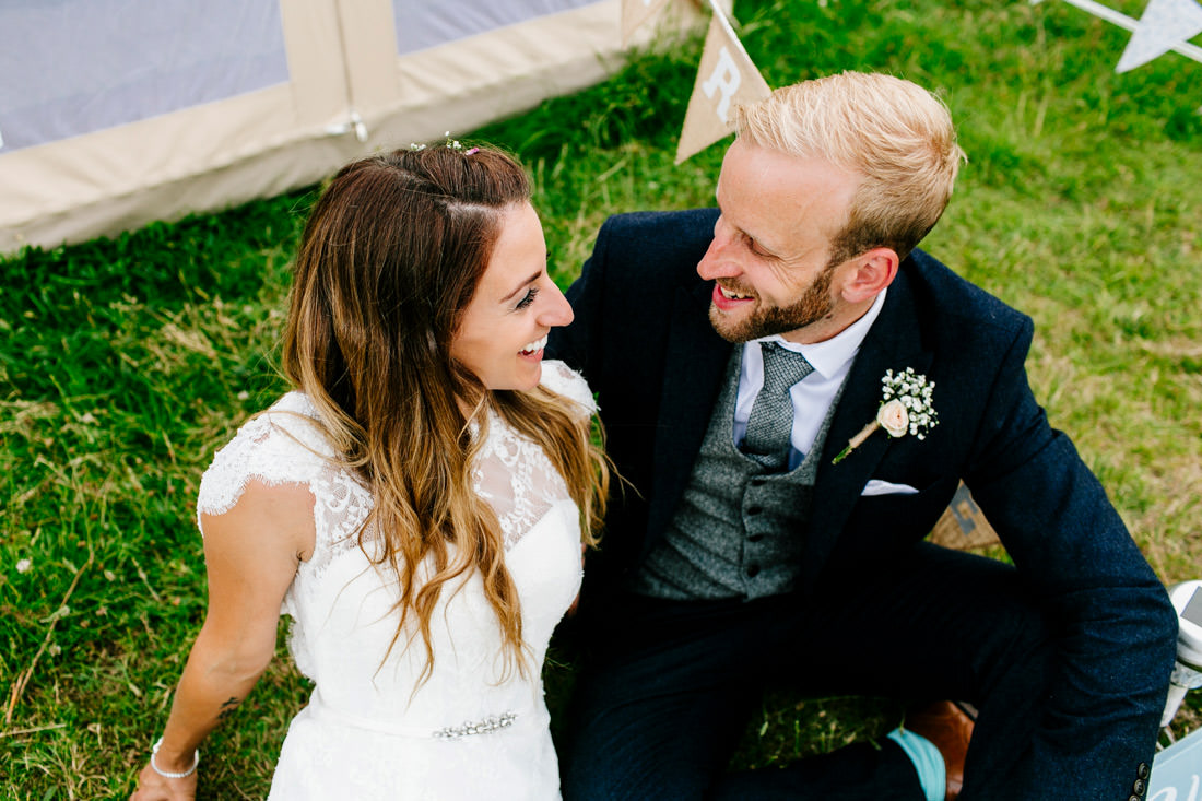 Preston-Court-kent-wedding-photographer-Epic-Love-Story-135