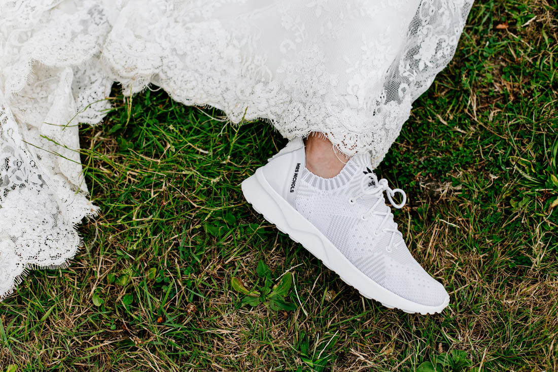 Preston-Court-kent-wedding-photographer-Epic-Love-Story-137